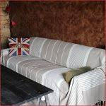 comment nettoyer un canapé en nubuck convertable comment nettoyer canapé cuir liée à comment nettoyer un