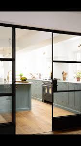 Moderne Einbauk Hen 16 Besten Häcker Küche Bilder Auf Pinterest Haustüren Landhausstil
