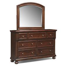 Ashley Bedroom Furniture Prices by Bedroom Ashley Furniture King Size Bedroom Sets Cheap Bedrooms