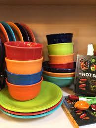 best 25 ware ideas on kitchen