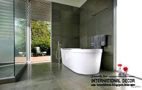 bathroom tile designs small bathrooms tiles ceramic tile shower ideas small bathrooms ceramic tile