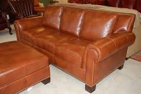 hancock and moore sofa hancock moore sofa 21 with hancock moore sofa jinanhongyu com