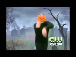 Spooky Scary Skeletons Meme - spooky scary skeleton dance remix youtube halloween pinterest