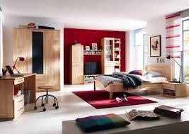 jugendzimmer buche aveon möbel jugendzimmer aus massivholz