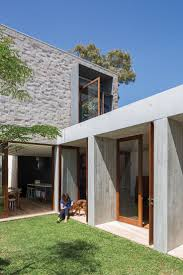 235 best house design images on pinterest home architecture and