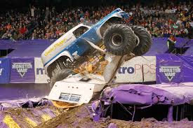 monster truck jam tickets 2015 monster jam at bubba raceway park ocala marion county visitors