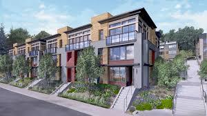 sammamish wa new construction homes canterbury park