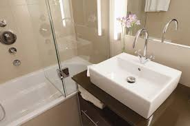 design bathroom online free bathroom design online with modern overmount bathroom sinks and