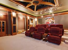 Home Cinema Living Room Ideas Home Theater Wiring Pictures Options Tips U0026 Ideas Hgtv