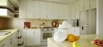 Kb Kitchen Attachment Php Attachmentid U003d111849 U0026d U003d1361577273