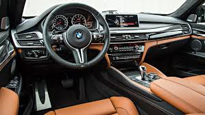 bmw suv x6 price 2015 bmw x6 m release date price and specs cnet