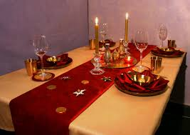 diwali decorations ideas at home decoration for table