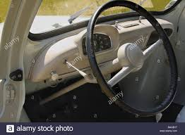 1961 renault dauphine renault 4cv stock photos u0026 renault 4cv stock images alamy