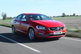 volvo official website s60 can add to volvo success tenerife news official website