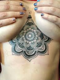 chest tattoo dragon download dragon tattoo under breast danielhuscroft com