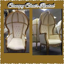 chair rental nyc simply creative ii furniture sales