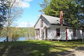 vermont cottage 21 northshore drive ludlow vt 05149 mls 4634928 william