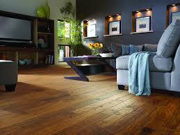 Laminate Flooring Lifespan Hard Surface Flooring