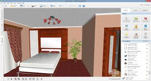 home design 3d download for pc 100 home design 3d gold for windows xbox one dashboard is