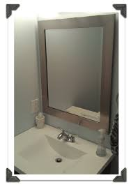 Bathroom Cabinets With Sink Vanities For Small Bathrooms Faucet U0026 Sink Installation In Less