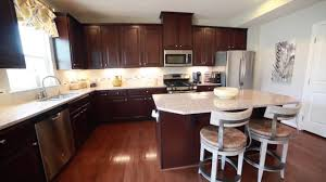 new construction townhomes for sale wexford ryan homes