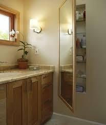 creative bathroom storage ideas 32 creative bathroom storage ideas diy cozy home