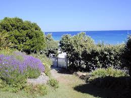 chambre d hote sud de la chambres d hôtes maison rêve de mer plage d ezer chambres
