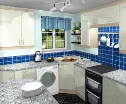 blue kitchen tiles kitchen tiles for wall feel free you still have how you the
