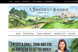 Ohio top travel blogs images Best solo female travel blogs in 2017 reviewed jpg