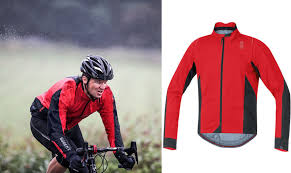 best winter bike jacket 10 of the best cycling tops for winter telegraph