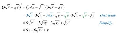 elementary algebra 1 0 flatworld