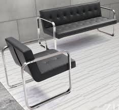 Waiting Benches Salon Salon Waiting Chairs Sofas Aecagra Org