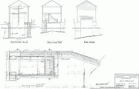 100 gibson houseboat floor plans floor plan hyatt regency
