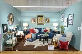 design on a dime design on a dime living room design on a dime awesome design on a