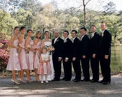 wedding planners new orleans top 10 wedding planners in new orleans la event coordinators