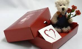 valentines gift for boyfriend s gift ideas for boyfriend