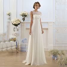 wedding dress patterns 7 things you need to about wedding dress patterns
