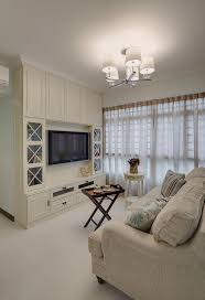 U Home Interior Design Pte Ltd 7 Amazing Hdb Flats In Sengkang And Punggol Home U0026 Decor Singapore