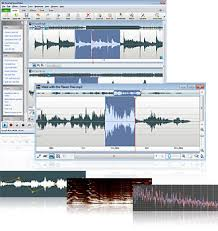 full version mp3 cutter software free download audio editing software sound music voice mp3 editor
