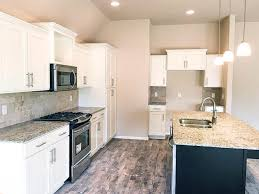 photo gallery custom new home builder simmons homes