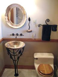 smallest bathroom bathroom sink small bathroom sink and toilet under the stairs