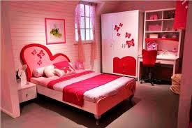 Teenage Bedroom Decorating Ideas On A Budget Stylish Teenage Girl - Bedroom on a budget design ideas