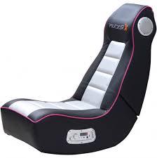 Target Gaming Chairs Gaming Chair Walmart Cool Playseat Challenge Gaming Chair Black