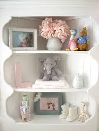 Decorating A Nursery On A Budget Home Decorating Ideas Baby