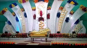 wedding decorators wedding planners in patna best wedding planners in bihar wedding