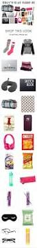 What Is United Airlines Baggage Fees by Best 25 Carry On Bag Ideas On Pinterest Carry On Essentials