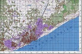 Washington Dc Map Pdf by