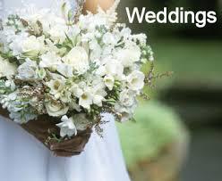 wedding flowers in bulk wedding flowers bulk on captivating wedding flowers in bulk