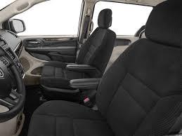 2017 dodge minivan 2017 dodge grand caravan price trims options specs photos