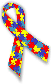 why you need to stop using the puzzle piece to represent autistic